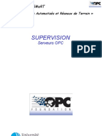 cours_opc