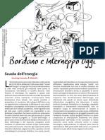 Bordano_e_Interneppo_oggi_-_Settembre_09.pdf