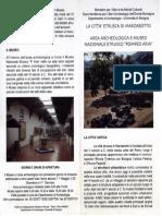 marzabotto_it.pdf