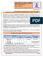 Odisha_Recruitment_DT_Electrical_Jot_Hr_Detailed_Advertisement.pdf