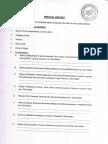 Medical Fitness.pdf