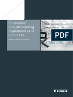 Buhler_Rice_Processing_catalogue_Global_2015.pdf