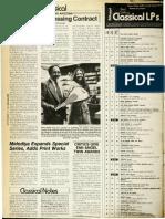 Billboard 1979-09-15-OCR-Page-0068