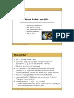 10_ssl-tls.pdf