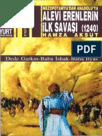 1884-Mezopotamyadan_Anadoluya-Alevi_Erenlerin_Ilk_Savashi_(1240)-Dede_Qarqin-Baba_Ishaq-Baba_Ilyas-Hemze_Aksut-2006-221s.pdf