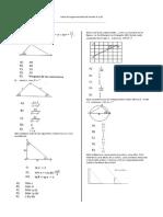 Guia Trigonometria Ivmedio