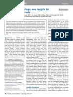 borovacpinheiro2018.pdf