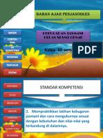 20131216013355-Kebugaran_Jasmani