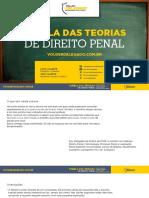 1498424872TABELA_DAS_TEORIAS_DE_DIREITO_PENAL.pdf
