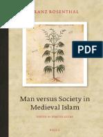 Man versus Society in Medieval Islam.pdf
