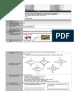 DLL Science IV.1.1.3.Precautionary Measures