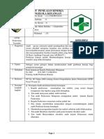 Sop-Audit-Penilaian-Kinerja-Pengelola-Keuangan-Doc.docx