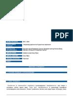 1234Пројектни-образац-2018.doc