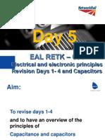 REKT 004 DAY 5.pptx