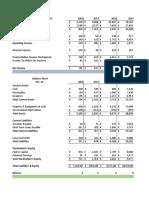 LT1 - Primo Benzina 071518_Updated.xlsx