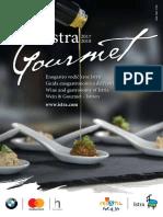 IstraGourmet_2017-18.pdf