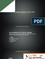 07 Elements Principles Visual Design