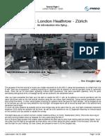 PMDG MD-11 Tutorial1.pdf