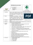 kupdf.net_sop-kelas-ibu-hamil.pdf
