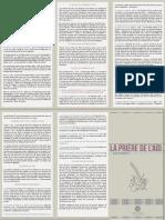 La prière de l'aïd - Règles et bienséances.pdf