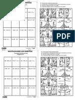 propiedad distributiva de la multiplicacion.docx