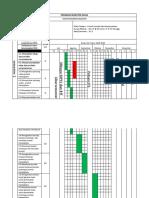 PROGRAM SEMESTER GANJIL.docx