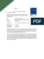 Maternidad y Salud Ciencia Conciencia y Experiencia (2)