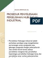 G PERMOMT2008 31 Pedoman Penyelesaian Perselisihan Hubungan Industrial Melalui Perundingan Bipartit LG