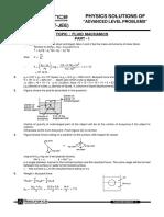 3091343-RESONANCEl-P-Fluid-Mechanics-E.pdf