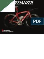 08 TT Seatpost Fit Kit Manual r1
