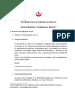 1. Material Didáctico Anteproyecto de Tesis v.2