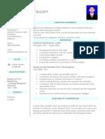 cv fauzan %2528eng%2529.pdf