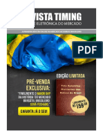 Revista Timing 21maio2018