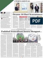 viewpdf.pdf