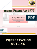 indianpatentact1970-160428053830