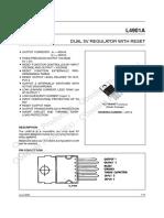 cd00000019.pdf