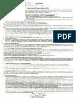 Edital de Matrícula 2018.2 Versão final.pdf