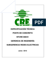 01posteconcreto.pdf