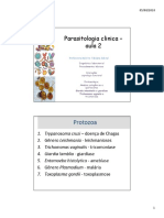 296887675 Motta Principios de Bioquimica Clinica