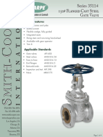 Flanged Gate Valves.pdf