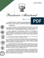 RM N° 506-2017-MINSA.pdf