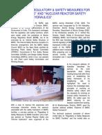 200405-8.pdf