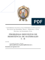 rm2.pdf