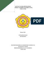 SAP CMV.docx