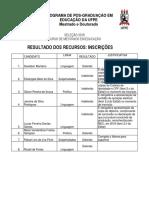 Mestrado_ 2019_Resultado_Recursos_Inscrição.pdf