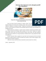 Contoh Makalah Internet dan intranet serta dampak positif dan negatifnya.docx