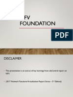 NFV Foundation - General