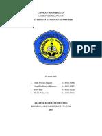 lpsp-gangguan-konsep-diri.pdf