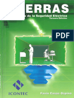 tierras FAVIO CASAS.pdf