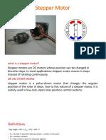 Stepper-Motor.pdf